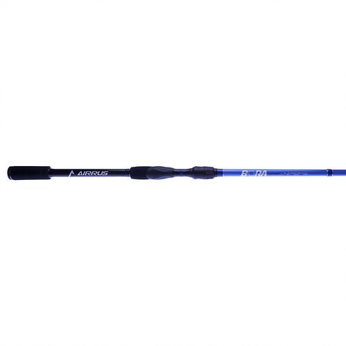 Удилище спиннинговое Bora ABR722HF-S Heavy Fast3/8 - 18 - 25 lb