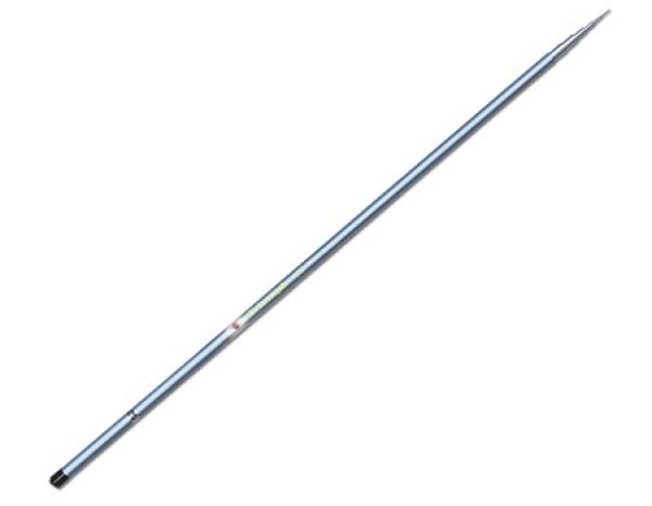 Удилище Triumph (A-elita) телескопическое без колец, дл.: 4 м, масса: 115 г