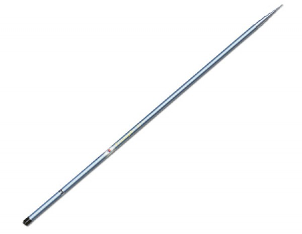 Удилище Triumph (A-elita) телескопическое без колец, дл.: 5 м, масса: 175  г