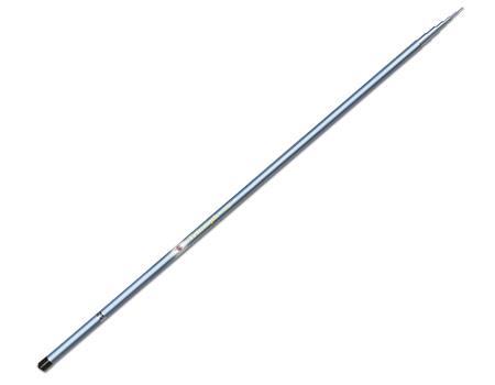 Удилище Triumph (A-elita) телескопическое без колец, дл.: 3 м, масса:80 г