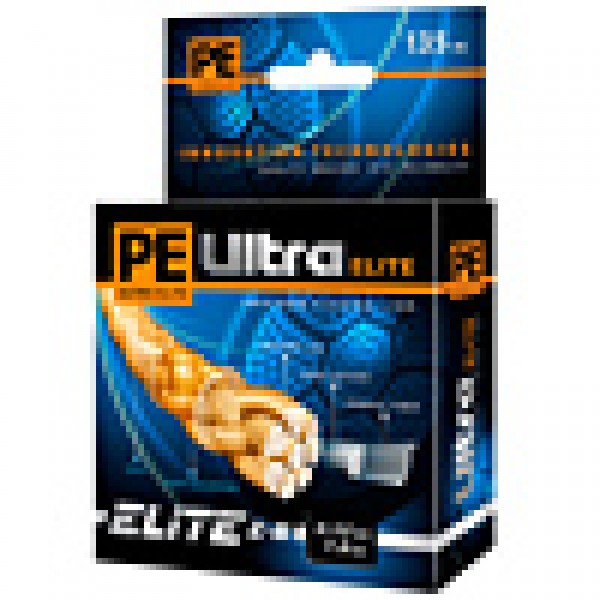 Плетеный шнур PE ULTRA ELITE Z-8 0,60mm 135m