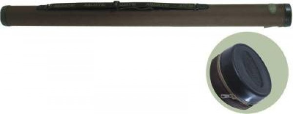 Тубус Т-110 без кармана (110 мм, 145 см)