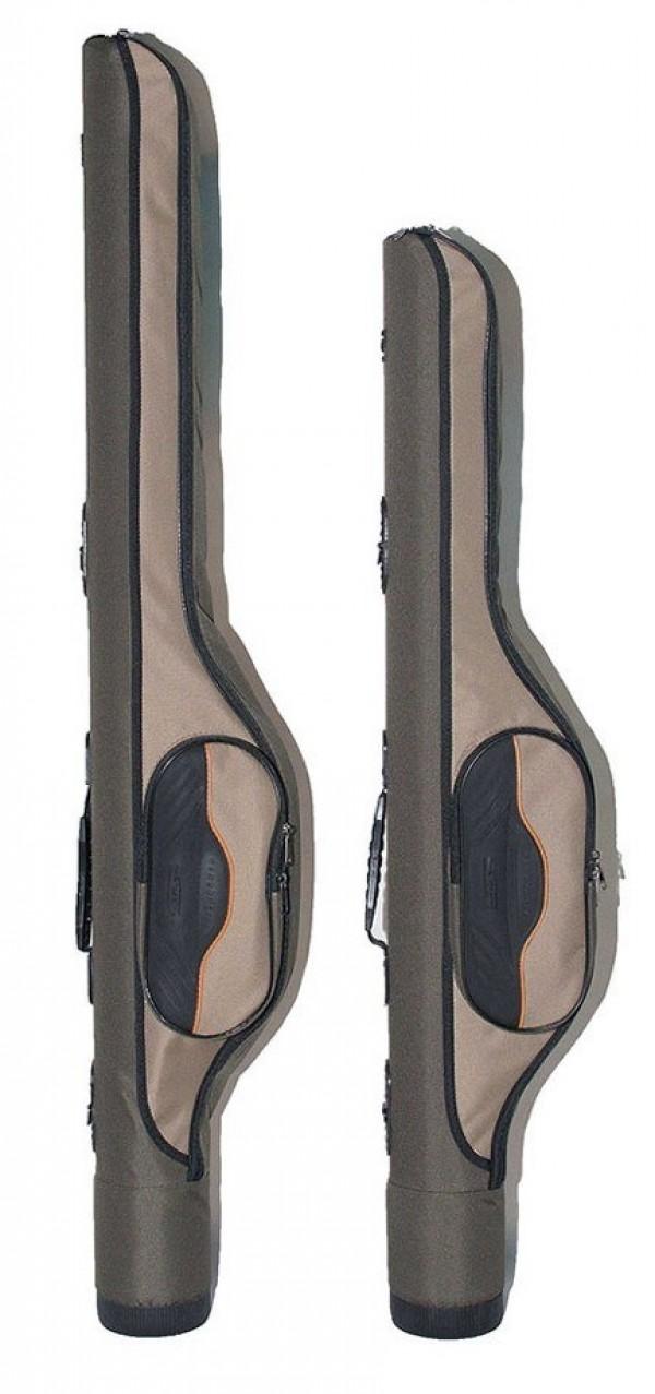 Жесткий чехол для спиннинга Ф-304 (11 см х 135 см)