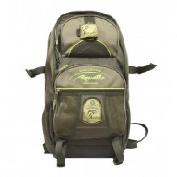 Рюкзак Р-40 рыболовный