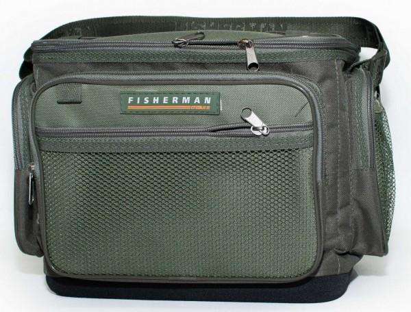 Комплект коробок Ф-43М-К