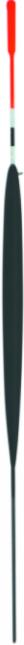 Поплавки ATIRU 1096/1,5 гр