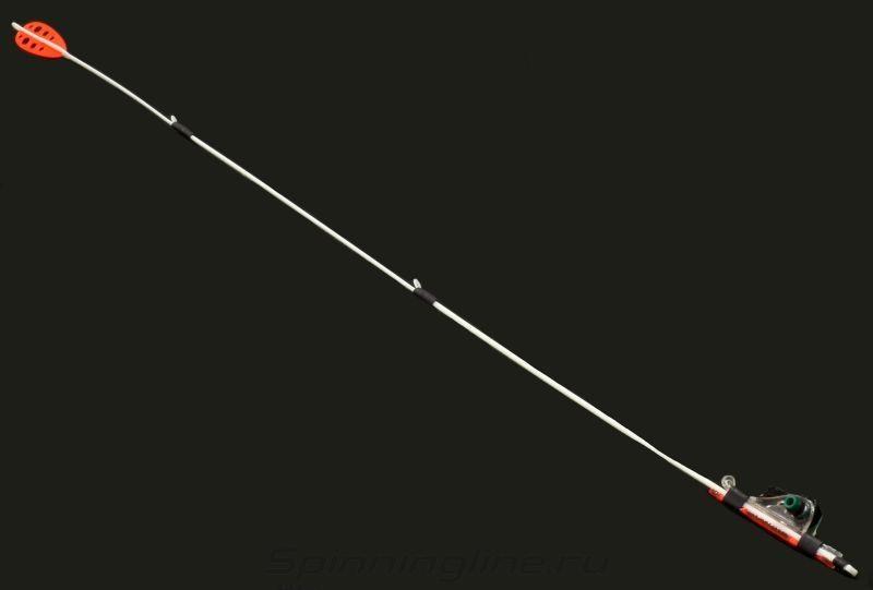 Сторожок Whisker Н click 1.5 30 см 1,5  гр.