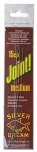 Поводок Joint lite 11см sbwl 11