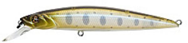 Воблер PONTOON 21, Cablista 105F-SR, 105мм, 13.6 гр., 0.4-0.5 м., №351