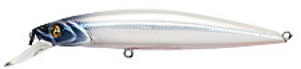 Воблер PONTOON 21, Cablista 105F-SR, 105мм, 13.6 гр., 0.4-0.5 м., №721