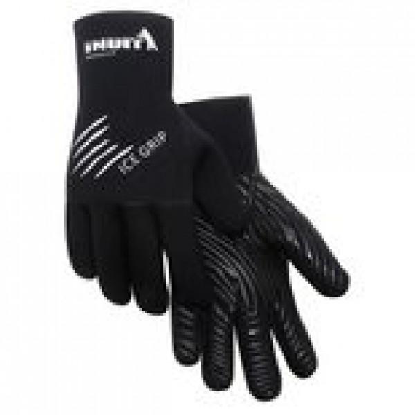 Перчатки Ice Grip Waterproof XXL водонепроницаемые неопреновые