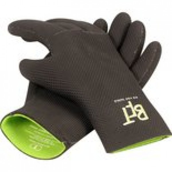 Перчатки BFT Atlantic Glovef XXL водонепроницаемые неопреновые