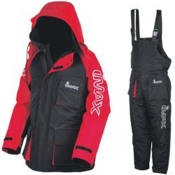 Зимний костюм раздельный Imax Thermo Suit XL