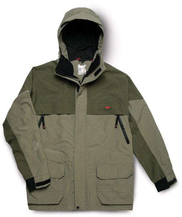 Куртка ProWear  X-ProTect размер L