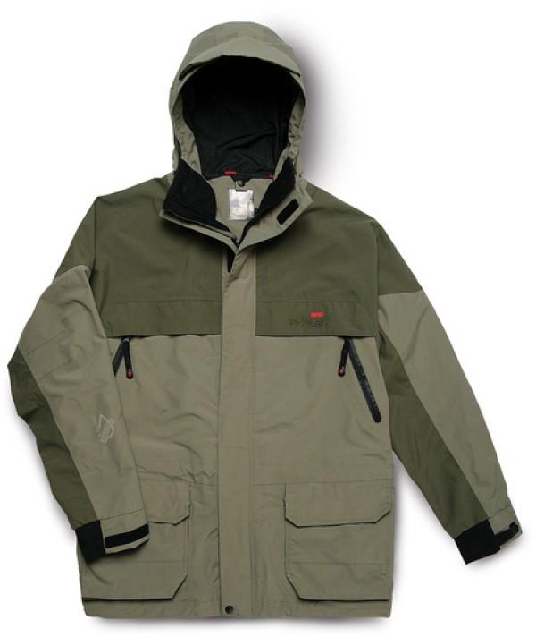 Куртка ProWear  X-ProTect размер XL