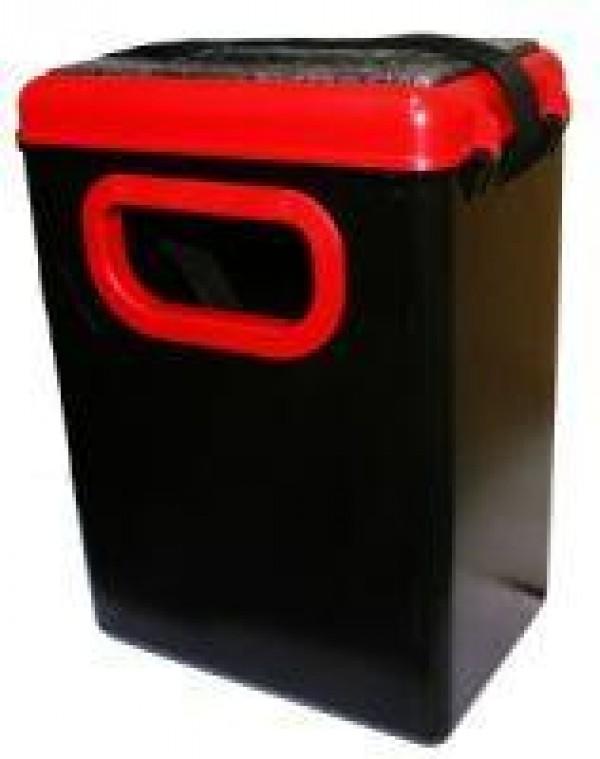 Зимний ящик Teho