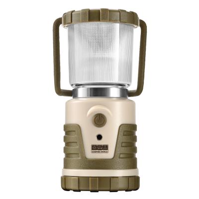 Универсальная переносная лампа Camping World LightHouse GRAND