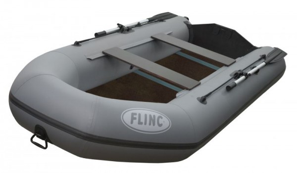 Лодка надувная FLINC 320KL