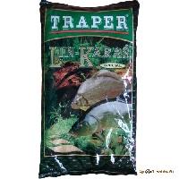 "Прикормка ""TRAPER"" 00035 Special Tench Crucial (Линь карась) 1кг"