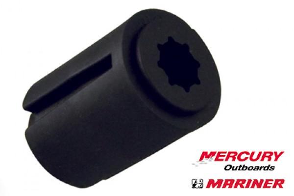 Втулка винта Mercury 201