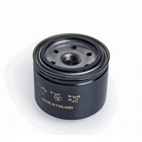 Фильтр масляный MH 348  для лодочных моторов Honda BF75-130, 200, 225
