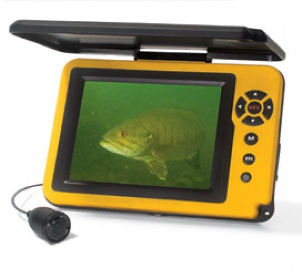Подводная камера Aqua-Vu Micro AVMICRO5