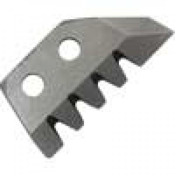 Нож для ледобура НДЛ-3