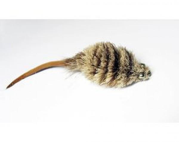 Стример мыш Mouse